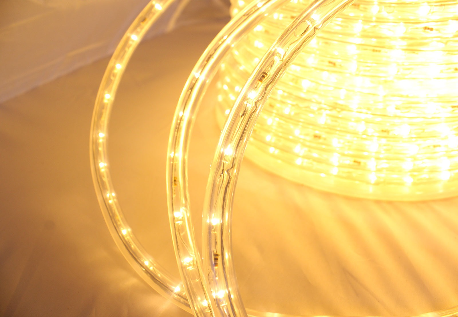 Safety and brightness: the perfect match